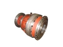 淮安顶管减速器1